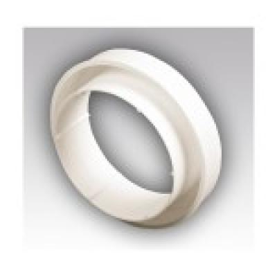 Соединитель круглых воздуховодов центральный (РП)