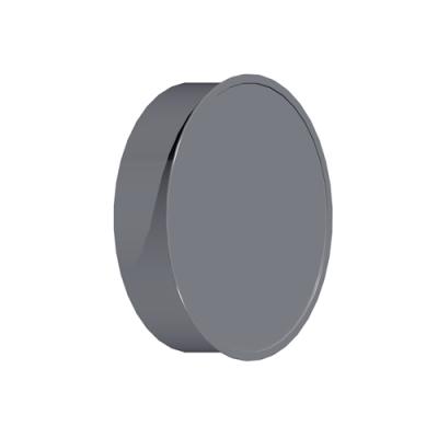 Вентиляционные заглушки круглые