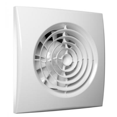 Вентилятор осевой AURA