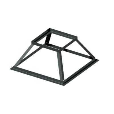 ОСВ основание секции вертикальной Ст.3 +