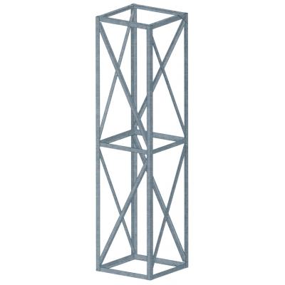 СВ секция вертикальная Ст.3 +
