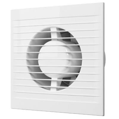 Вентилятор осевой Е