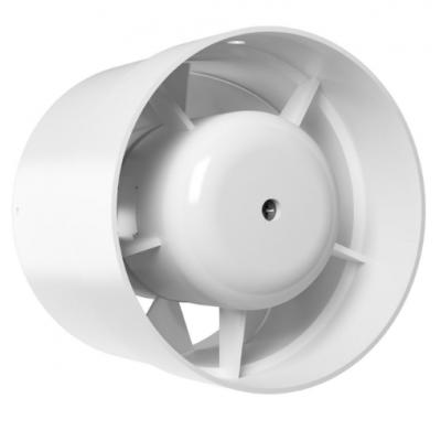 Вентилятор осевой канальный приточно-вытяж. PROFIT