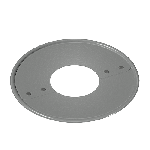 КЗИЗП 710/630/0,9/Zn кожух защитный изоляции заглушка переход
