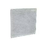 ВКЭФ 250/309/289 вентиляция круглая элемент фильтрующий