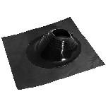Мастер Флеш угловой 200-280 мм (черный)