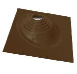 Мастер Флеш угловой 075-200 мм (коричневый)